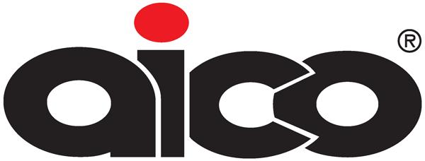 Link to Aico Smoke Alarms