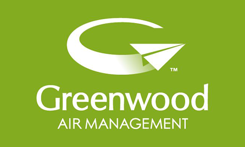 Link to Greenwood Airvac Brand Page