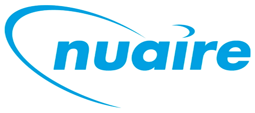 Link to Nuaire Brand Page