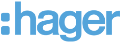 Link to Hager Electrical Brand Page