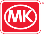 Link to Mk Electric Brand Page