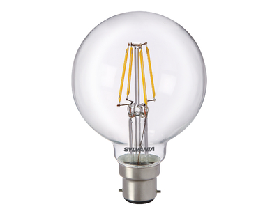 Retro LED Filament