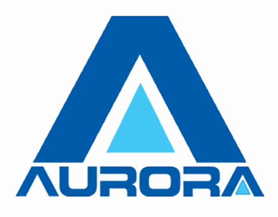 Retrofit Aurora LED Dimmers