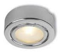 JCC Undershelf Downlight