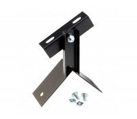 Floodlight Brackets