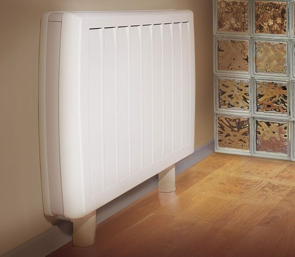 Dimplex DuoHeat Radiators