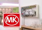 MK High Powered Dimming