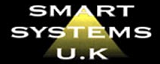 Smart Systems UK