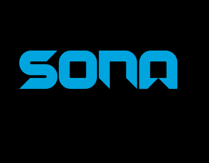 Sona Fire Safety Products