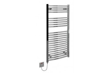 Heated Towel Rail Range
