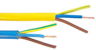 Arctic Cable
