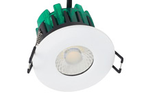 Bell Firestay Smart Connect LED Downlights
