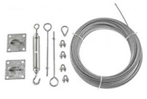 Cable Management Accessories