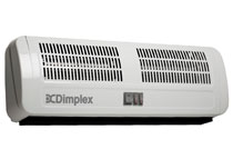 Dimplex Over Door Heaters