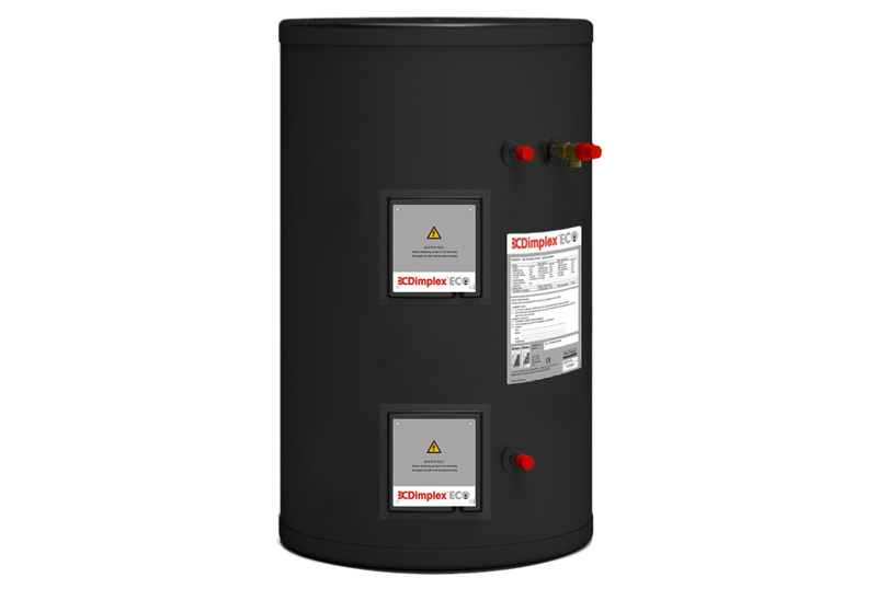 Dimplex ECSD Direct Hot Water Cylinders