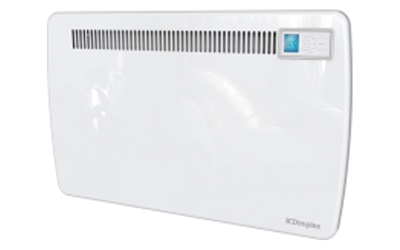 Dimplex LST Panel Heaters
