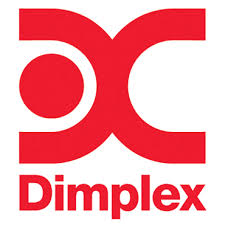 Dimplex Heating Controllers