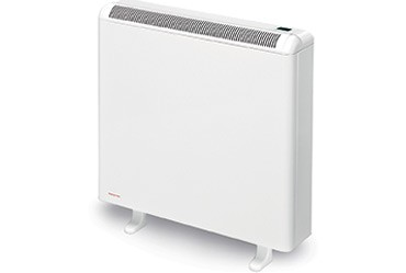 Elnur Digital Smart Storage Heaters