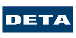 Deta Electrical