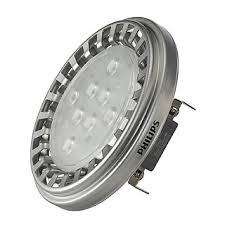 AR111 Reflector Lamps