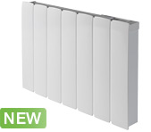 Dimplex Monterey Panel Heaters