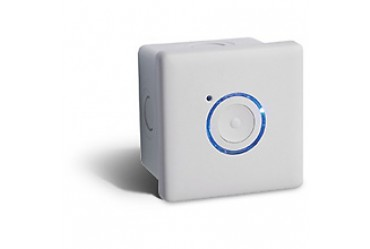 Outdoor Timer Switches