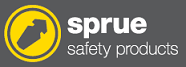Sprue Safety Products