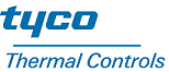 Tyco Thermal