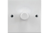 Zano LED Dimmer Switches