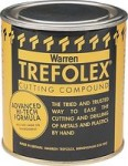 Image for Deligo Tool Cutting Compound 500ml for Re Threading