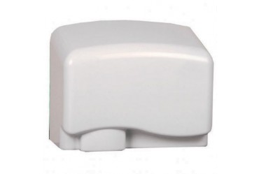 Image for Anda Products Automatic Economy Hand Dryer 2.0Kw