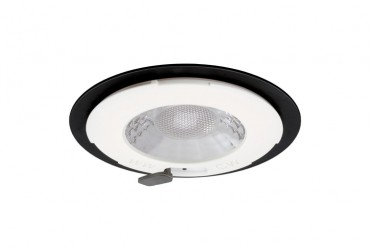 Image of JCC V50 LED Downlight Dimmable 7W 650lm IP65 No Bezel