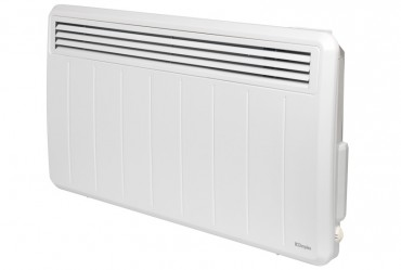 Image of Dimplex PLX200E 2kW Panel Heater 7 Day Timer Eco Design Compliant