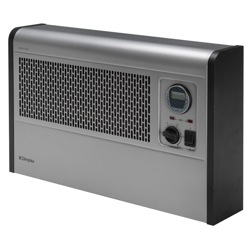 Dimplex Wfe3tns 3kw Convector Heater In Stock Fast Uk