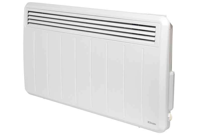Dimplex PLXE | PLX200E 2000W Panel Heater Advanced EcoDesign Compliant