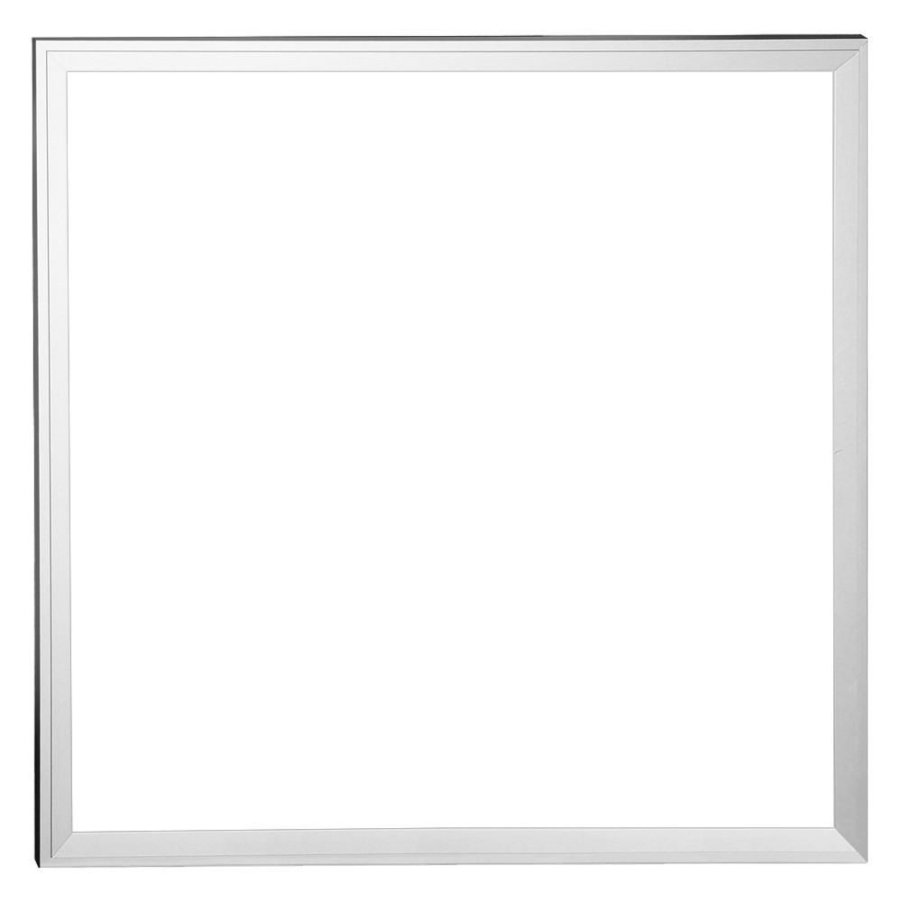 Tradelite 40W LED Panel Modular Recessed Ceiling Office Light 600 x 600mm Professional Quality