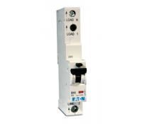 Image for Eaton MEM Memshield3 EMCH145R30 RCBO 45A 30mASingle Pole Type C 10Ka