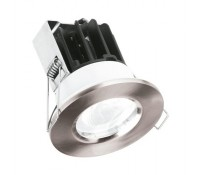 Image for Aurora SOLA M10 AUFRLD811/40 Cool White LED Module Dimmable