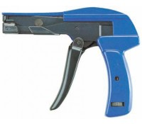 Image for SWA Cable Tie Tension Cutting Tool for Steel Ties