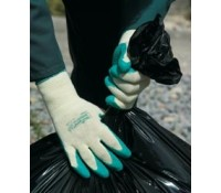 Image for Safety Unlimted General Handling Gloves