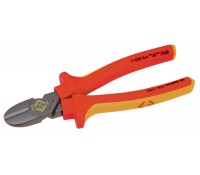 Image for CK Tools 431005 VDE Side Cutters 180mm