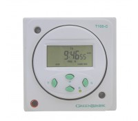 Image for Greenbrook T105-C 7 Day Socket Box Timer