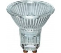 Image for Havells Sylvania 50Watt GU10 Halogen Light Bulb PAR16 Flood Beam