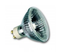 Image for Havells Sylvania PAR20 75Watt GU10 Halogen Flood Beam Light Bulb
