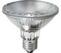 Image for Havells Sylvania PAR30 75W ES Halogen Flood Beam Light Bulb