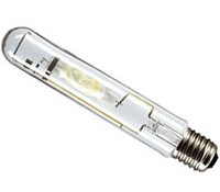 Image for Philips HPI-T400 Metal Halide 400W GES