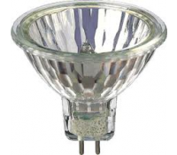 Image for Bell M258 12V 50W GU5.3 Flood Halogen Light Bulb