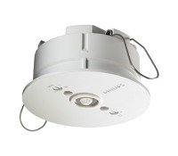 Image for Philips LRM1080 Advanced OccuSwitch Occupancy Detector