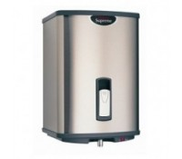 Image for Heatrae Sadia Supreme 180 Water Heater 2.5Kw 7.5 Litres