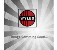 Image for Wylex Lifeline Range WRS16/2 RCD 16A 30mA Double Pole
